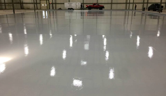 Orlando Custom Concrete Pros, Polished concrete, Stained concrete, Epoxy Floor, Sealed concrete, Stamped concrete, Concrete overlay-10-We offer custom concrete solutions including Polished concrete, Stained concrete, Epoxy Floor, Sealed concrete, Stamped concrete, Concrete overlay, Concrete countertops, Concrete summer kitchens, Driveway repairs, Concrete pool water falls, and more.