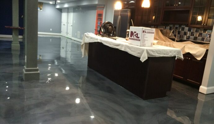 Orlando Custom Concrete Pros, Polished concrete, Stained concrete, Epoxy Floor, Sealed concrete, Stamped concrete, Concrete overlay-11-We offer custom concrete solutions including Polished concrete, Stained concrete, Epoxy Floor, Sealed concrete, Stamped concrete, Concrete overlay, Concrete countertops, Concrete summer kitchens, Driveway repairs, Concrete pool water falls, and more.
