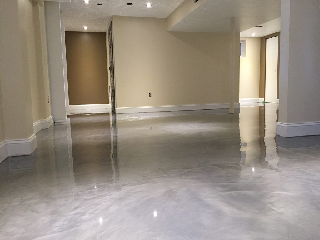 Orlando Custom Concrete Pros, Polished concrete, Stained concrete, Epoxy Floor, Sealed concrete, Stamped concrete, Concrete overlay-14-We offer custom concrete solutions including Polished concrete, Stained concrete, Epoxy Floor, Sealed concrete, Stamped concrete, Concrete overlay, Concrete countertops, Concrete summer kitchens, Driveway repairs, Concrete pool water falls, and more.