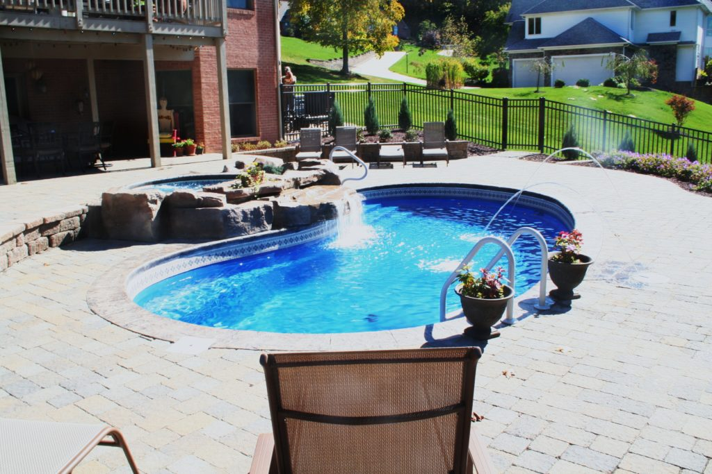 Orlando Custom Concrete Pros, Polished concrete, Stained concrete, Epoxy Floor, Sealed concrete, Stamped concrete, Concrete overlay-29-We offer custom concrete solutions including Polished concrete, Stained concrete, Epoxy Floor, Sealed concrete, Stamped concrete, Concrete overlay, Concrete countertops, Concrete summer kitchens, Driveway repairs, Concrete pool water falls, and more.