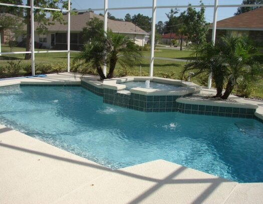 Orlando Custom Concrete Pros, Polished concrete, Stained concrete, Epoxy Floor, Sealed concrete, Stamped concrete, Concrete overlay-36-We offer custom concrete solutions including Polished concrete, Stained concrete, Epoxy Floor, Sealed concrete, Stamped concrete, Concrete overlay, Concrete countertops, Concrete summer kitchens, Driveway repairs, Concrete pool water falls, and more.