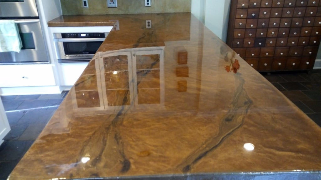 Orlando Custom Concrete Pros, Polished concrete, Stained concrete, Epoxy Floor, Sealed concrete, Stamped concrete, Concrete overlay-39-We offer custom concrete solutions including Polished concrete, Stained concrete, Epoxy Floor, Sealed concrete, Stamped concrete, Concrete overlay, Concrete countertops, Concrete summer kitchens, Driveway repairs, Concrete pool water falls, and more.