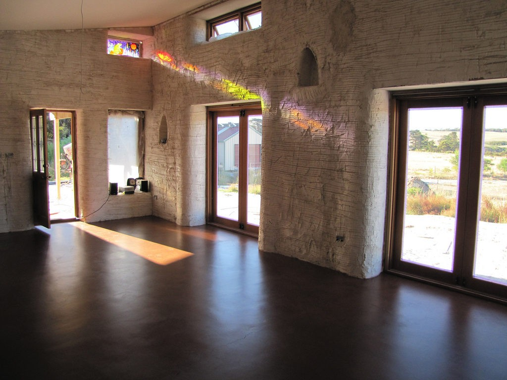 Orlando Custom Concrete Pros, Polished concrete, Stained concrete, Epoxy Floor, Sealed concrete, Stamped concrete, Concrete overlay-42- We offer custom concrete solutions including Polished concrete, Stained concrete, Epoxy Floor, Sealed concrete, Stamped concrete, Concrete overlay, Concrete countertops, Concrete summer kitchens, Driveway repairs, Concrete pool water falls, and more.
