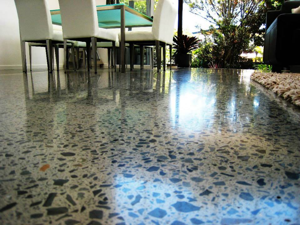 Orlando Custom Concrete Pros, Polished concrete, Stained concrete, Epoxy Floor, Sealed concrete, Stamped concrete, Concrete overlay-7-We offer custom concrete solutions including Polished concrete, Stained concrete, Epoxy Floor, Sealed concrete, Stamped concrete, Concrete overlay, Concrete countertops, Concrete summer kitchens, Driveway repairs, Concrete pool water falls, and more.
