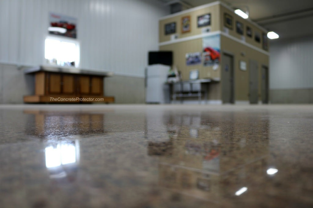 Orlando Custom Concrete Pros, Polished concrete, Stained concrete, Epoxy Floor, Sealed concrete, Stamped concrete, Concrete overlay-8-We offer custom concrete solutions including Polished concrete, Stained concrete, Epoxy Floor, Sealed concrete, Stamped concrete, Concrete overlay, Concrete countertops, Concrete summer kitchens, Driveway repairs, Concrete pool water falls, and more.