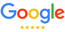 5 Star Google Review-Orlando Custom Concrete Pros